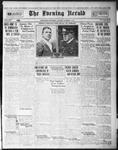 The Evening Herald (Albuquerque, N.M.), 12-11-1915