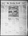 The Evening Herald (Albuquerque, N.M.), 12-13-1915