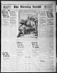 The Evening Herald (Albuquerque, N.M.), 12-14-1915
