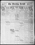The Evening Herald (Albuquerque, N.M.), 12-15-1915