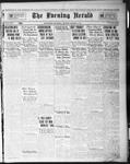 The Evening Herald (Albuquerque, N.M.), 12-16-1915
