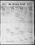 The Evening Herald (Albuquerque, N.M.), 12-17-1915