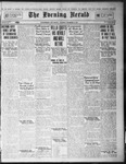 The Evening Herald (Albuquerque, N.M.), 12-18-1915