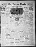 The Evening Herald (Albuquerque, N.M.), 12-20-1915