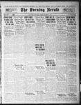 The Evening Herald (Albuquerque, N.M.), 12-21-1915