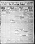 The Evening Herald (Albuquerque, N.M.), 12-22-1915