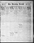 The Evening Herald (Albuquerque, N.M.), 12-23-1915
