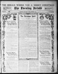 The Evening Herald (Albuquerque, N.M.), 12-24-1915