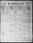 The Evening Herald (Albuquerque, N.M.), 12-28-1915