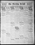 The Evening Herald (Albuquerque, N.M.), 12-29-1915