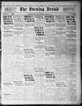 The Evening Herald (Albuquerque, N.M.), 12-30-1915