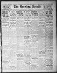 The Evening Herald (Albuquerque, N.M.), 12-31-1915
