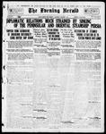 The Evening Herald (Albuquerque, N.M.), 01-01-1916