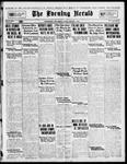 The Evening Herald (Albuquerque, N.M.), 01-07-1916