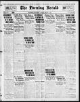 The Evening Herald (Albuquerque, N.M.), 01-13-1916