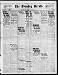 The Evening Herald (Albuquerque, N.M.), 01-14-1916