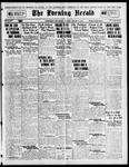 The Evening Herald (Albuquerque, N.M.), 01-15-1916