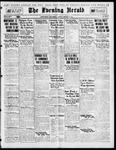 The Evening Herald (Albuquerque, N.M.), 01-17-1916