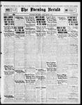 The Evening Herald (Albuquerque, N.M.), 01-18-1916