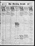 The Evening Herald (Albuquerque, N.M.), 01-19-1916