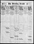 The Evening Herald (Albuquerque, N.M.), 01-24-1916