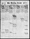 The Evening Herald (Albuquerque, N.M.), 01-25-1916