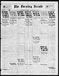 The Evening Herald (Albuquerque, N.M.), 01-26-1916