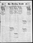 The Evening Herald (Albuquerque, N.M.), 01-28-1916
