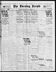 The Evening Herald (Albuquerque, N.M.), 01-31-1916