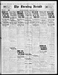 The Evening Herald (Albuquerque, N.M.), 02-02-1916