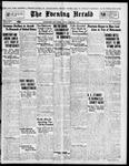 The Evening Herald (Albuquerque, N.M.), 02-04-1916