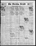 The Evening Herald (Albuquerque, N.M.), 02-05-1916
