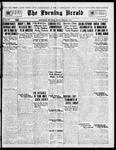The Evening Herald (Albuquerque, N.M.), 02-07-1916