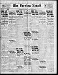 The Evening Herald (Albuquerque, N.M.), 02-10-1916