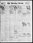 The Evening Herald (Albuquerque, N.M.), 02-11-1916