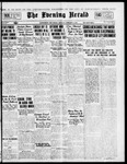 The Evening Herald (Albuquerque, N.M.), 02-12-1916