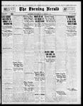 The Evening Herald (Albuquerque, N.M.), 02-14-1916