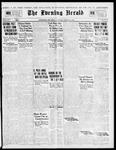 The Evening Herald (Albuquerque, N.M.), 02-16-1916