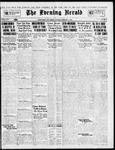 The Evening Herald (Albuquerque, N.M.), 02-17-1916