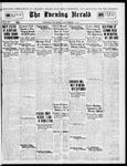 The Evening Herald (Albuquerque, N.M.), 02-18-1916