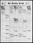 The Evening Herald (Albuquerque, N.M.), 02-19-1916