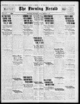 The Evening Herald (Albuquerque, N.M.), 02-21-1916
