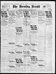 The Evening Herald (Albuquerque, N.M.), 02-23-1916