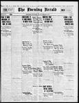 The Evening Herald (Albuquerque, N.M.), 02-24-1916