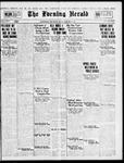 The Evening Herald (Albuquerque, N.M.), 02-25-1916