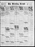 The Evening Herald (Albuquerque, N.M.), 02-26-1916
