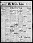 The Evening Herald (Albuquerque, N.M.), 02-28-1916