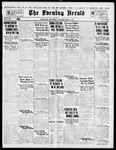 The Evening Herald (Albuquerque, N.M.), 03-01-1916