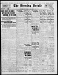 The Evening Herald (Albuquerque, N.M.), 03-02-1916