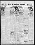 The Evening Herald (Albuquerque, N.M.), 03-03-1916
